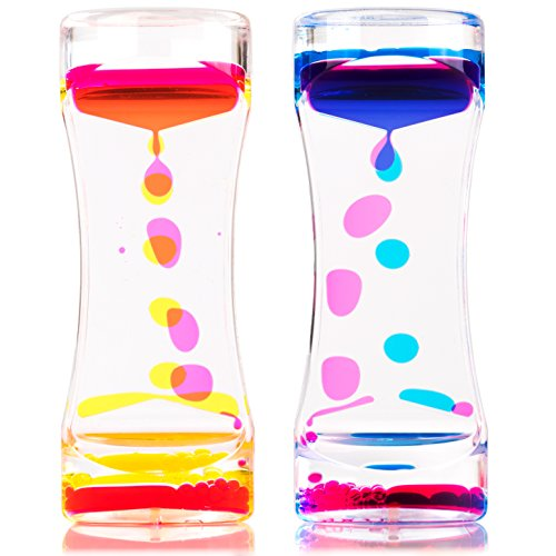 Review Water Motion Liquid Bubble
