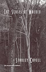 The Senses of Walden: An Expanded Edition