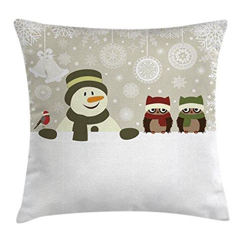 Christmas Bedroom Decor For Your Home Webnuggetz Com