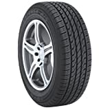Toyo Extensa A/S All-Season Radial Tire - 215/70R15 98T by Toyo Tires