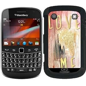 Funda para Blackberry Bold 9900 - Quiéreme by les caprices de filles