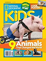 Get 10 issues for only $1.50 each