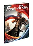 Prince of Persia, Prima Games Staff and Catherine Browne, 0761560424