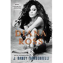Diana Ross: A Biography