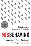 ISBN: 0393080943 - Misbehaving: The Making of Behavioral Economics