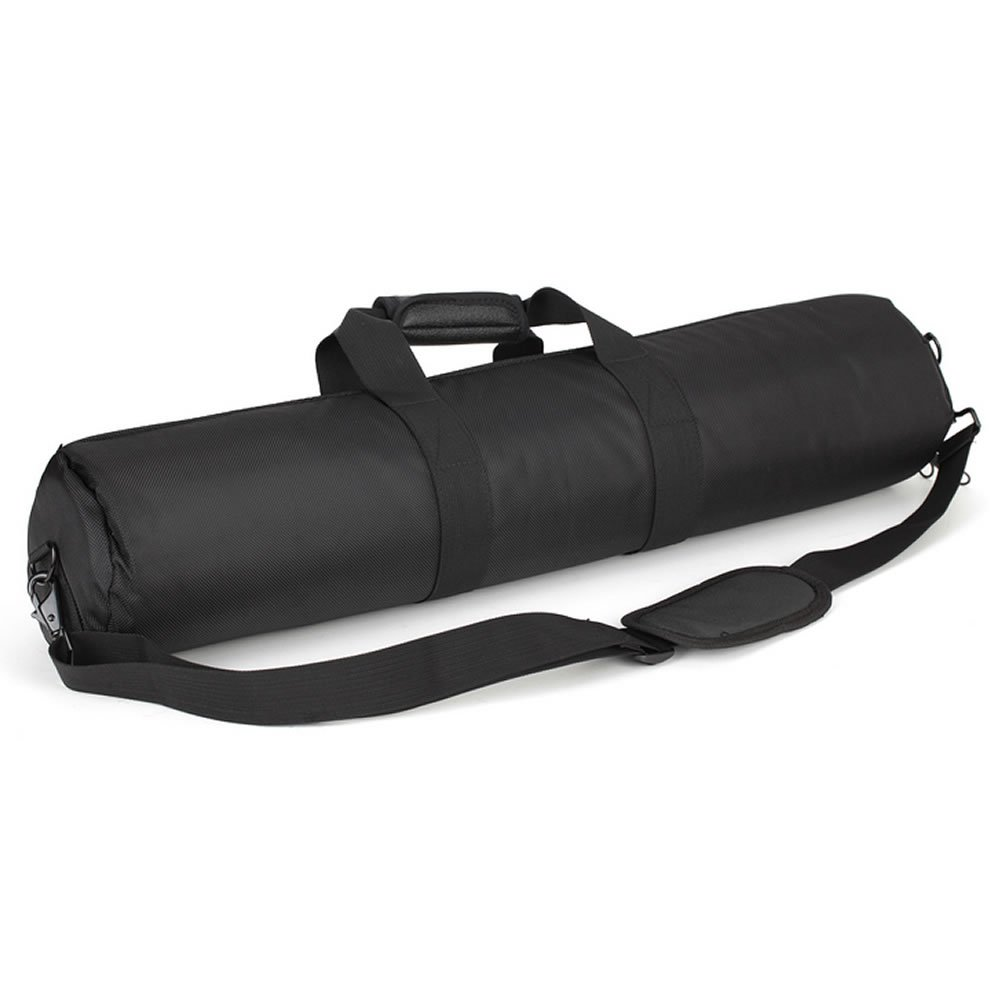Foto.Studio 25 X 4.5 Inch Padded Nylon Camera Tripod Bag Light Stand Case Carry Travel for Manfrotto Velbon Gitzo Slik Etc 650mm 4332032276