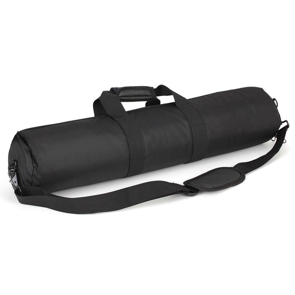 Foto.Studio 25 X 4.5 Inch Padded Nylon Camera Tripod Bag Light Stand Case Carry Travel for Manfrotto Velbon Gitzo Slik Etc 650mm 4332032276