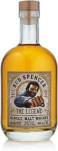 Bud Spencer Whisky