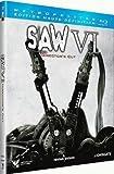 Saw VI [Director's Cut] [Director's Cut]
