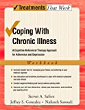 Coping with Chronic Illness, Steven Safren and Jeffrey Gonzalez, 0195315154