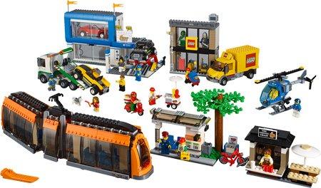lego activity center - 4