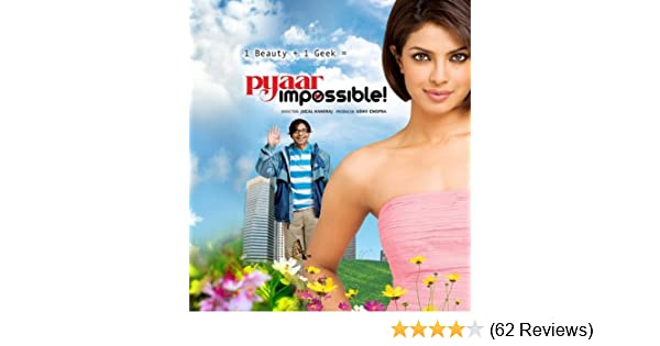 pyaar impossible songs mp3 download