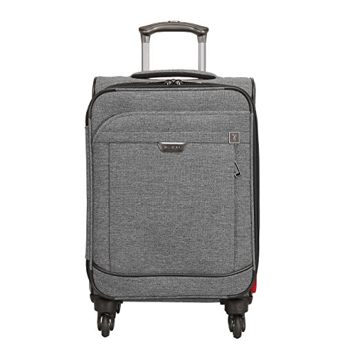Ricardo Beverly Hills Malibu Bay 20-inch Carry-on Spinner