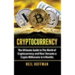 cryptocurrency the ultimate guide book