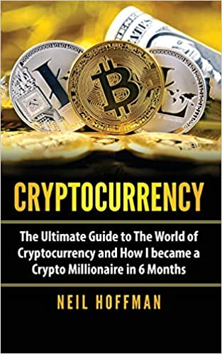 how to become a cryptocurrency millionaire