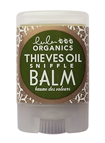 organic-thieves-oil-sniffle-balm-35oz