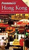 Hong Kong, Beth Reiber, 0764576690