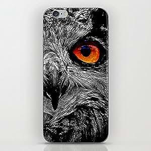 Iphone6 4.7