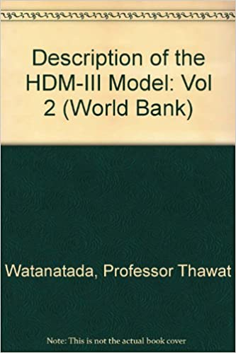 Health policy resident reader library by professor thawat watanatada fandeluxe Image collections