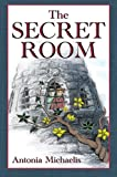 The Secret Room, Antonia Michaelis, 1616089601