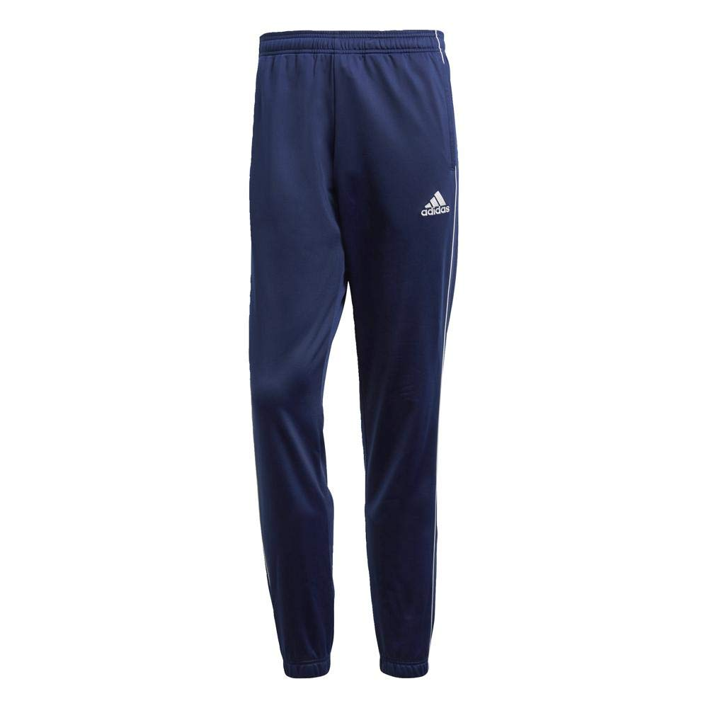 0904fbafdc68 adidas Core 18 Pantalon de survêtement pour Homme  Amazon.fr  Sports et  Loisirs