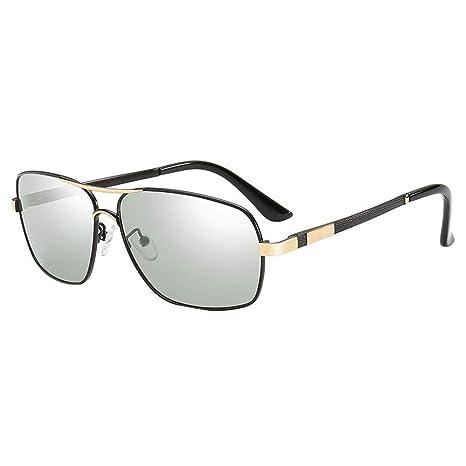 Gafas de sol clásicas para mujer para hombre Gafas de sol ...
