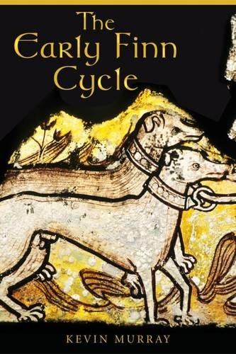 irish cycles - 3
