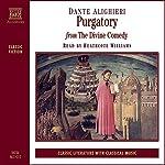 Purgatory from The Divine Comedy | Dante Alighieri