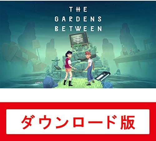 The Gardens Between|オンラインコード版