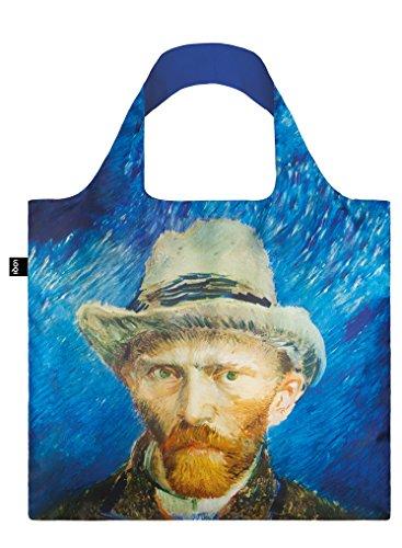 B O G Bags - 1