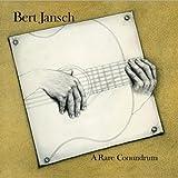 Rare Conundrum by BERT JANSCH (2009-08-03)