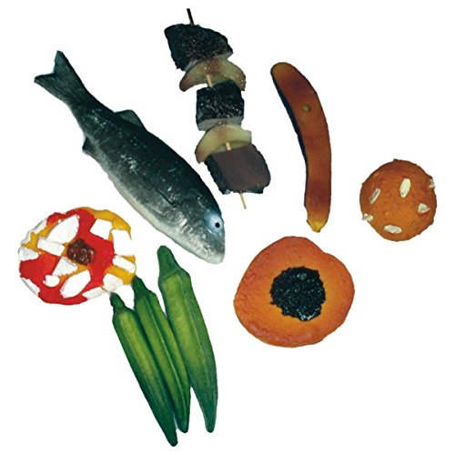 African Play Foods (African Play Food)