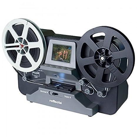 FOTOSCANNER MIETEN 1 Woche, Kodak Fotoscanner PS50 mieten, Fotos digitalisieren inkl. Bildoptimierung und Staubentfernung, bis zu 50 Bilder/Minute, Auflö sung: 600 DPI Scanexperte