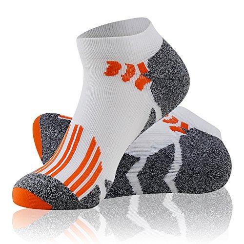 Bestselling Mens Cycling Socks