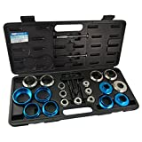 FIT TOOLS Crank Bearing Camshaft Seal Remover and Installer Kit