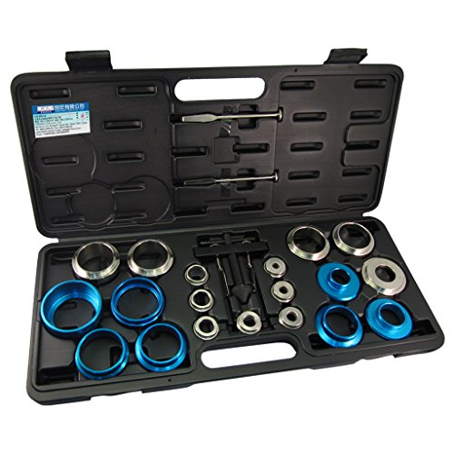 Oil Seal Set Kit - 6