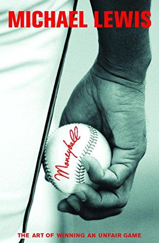 Moneyball � The Art of Winning an Unfair Game