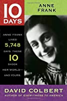10 Days: Anne