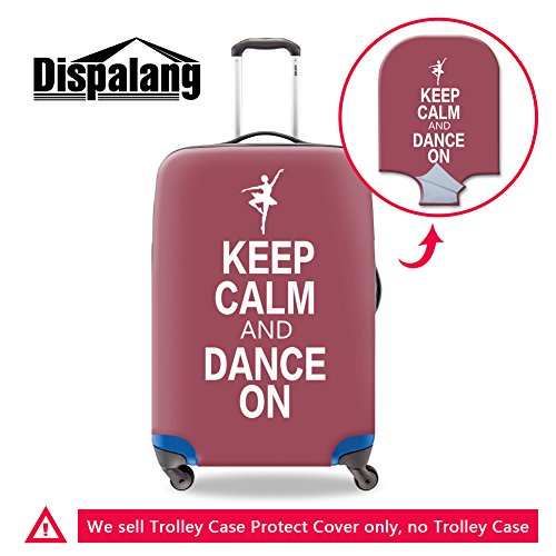 crazytravel-ballet-character-print-s-m-l-trip-suitcase-protective-covers-for-18-30-inch-case