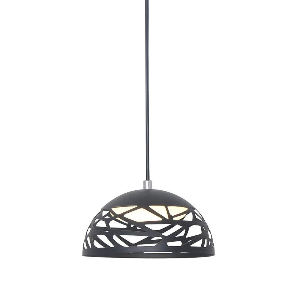 Globe geometric novelty pendant light downlight painted finishes metal acrylic creative adjustable led 110 120v 220 240v amazon com