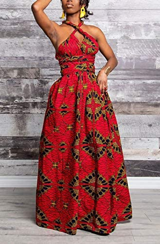 African attire for women _image4