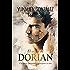 El alma de Dorian (Spanish Edition)
