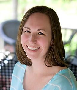 Amy Flory