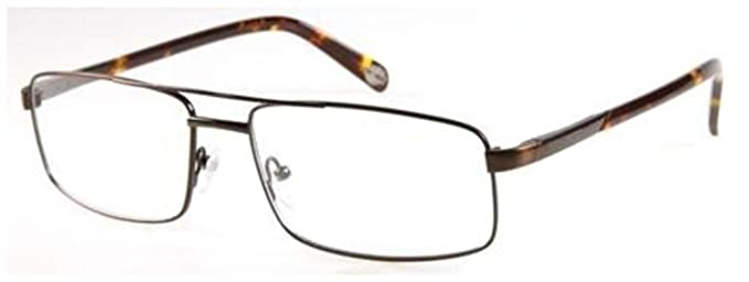 harley davidson eyeglasses hd 403 shiny brown 59mm