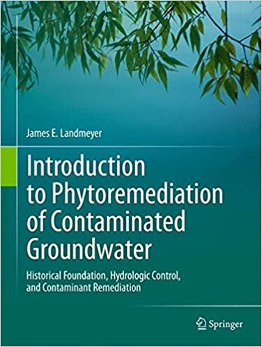 Hydrology introduction pdf to