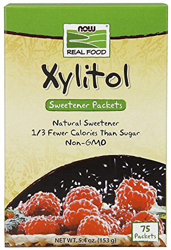 ol,75 Packets (Xylitol Packets)