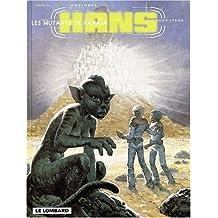 Hans 03