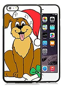 Diy Design Case Cover For SamSung Galaxy Note 3 Christmas Dog Black Case Cover For SamSung Galaxy Note 3 PC Case 7