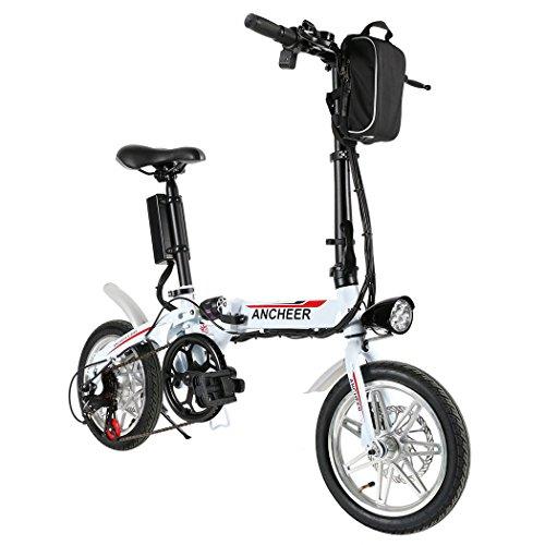 Bike Trailer Double Stroller Reviews - 6