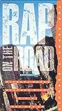 Rap on the Road: The Asphalt Assault